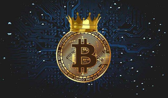 Representational-Image-bitcoin-CC0.jpg
