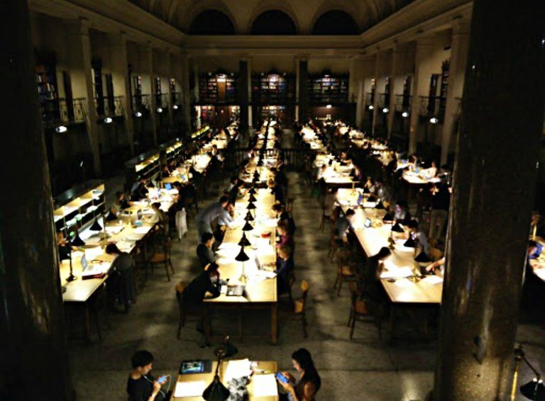 University of Vienna Library.jpg