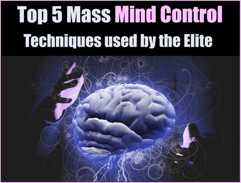 _Top5_Mass_Mind_Control_Techniques.jpg