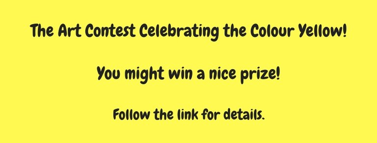 Colour contest header yellow.jpg