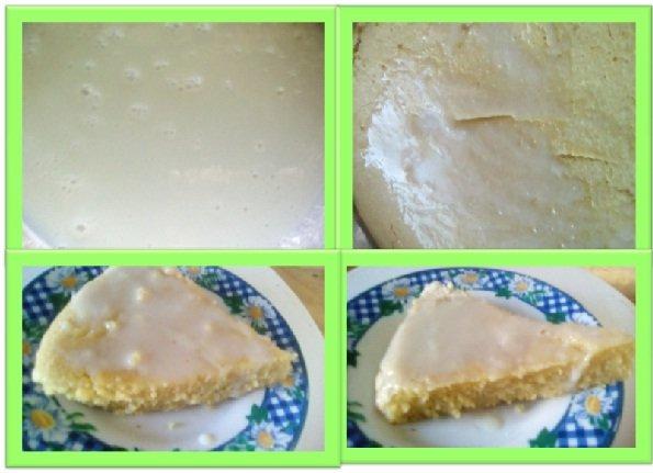 PROCESO TORTA DE MAIZ 2 .jpg