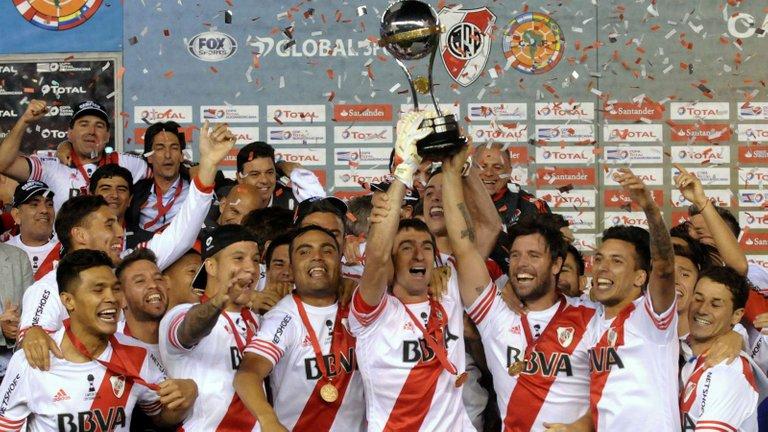 river-plate-copa-sudamericana-2014.jpg