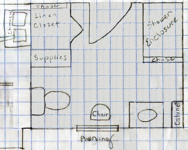 Bathroom1 crop February 2020.jpg