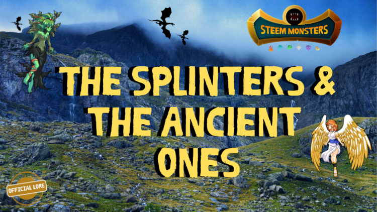 The+Splinters+and+the+ancient+ones.png
