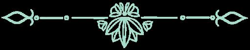 Separador Verde Tesmoforia 2.png