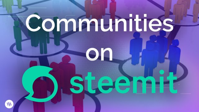 communities on steemit thumb.jpg