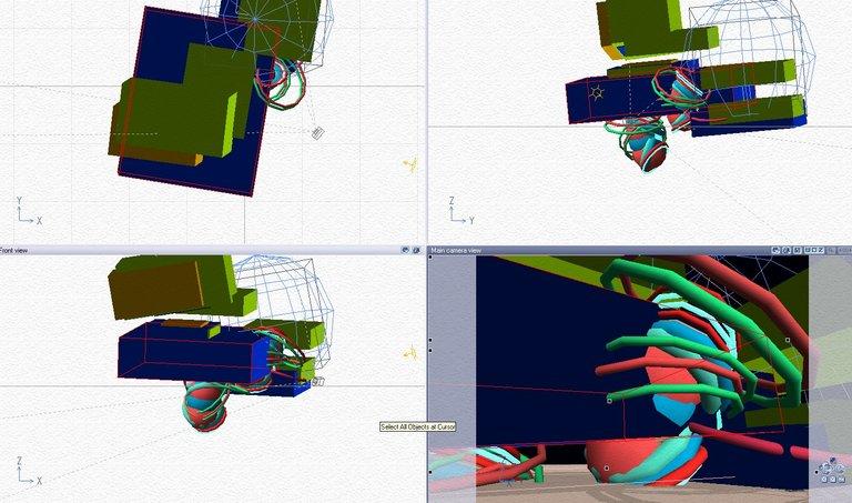 spaceworld 10 a A vise 1.jpg