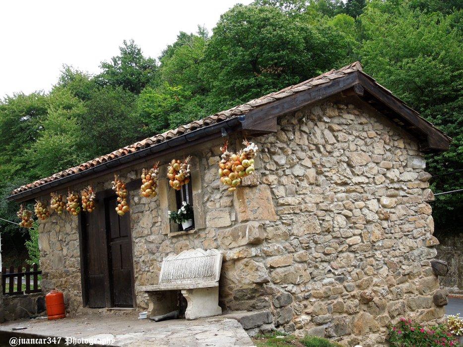 Asturias septiembre 2012 765.jpg