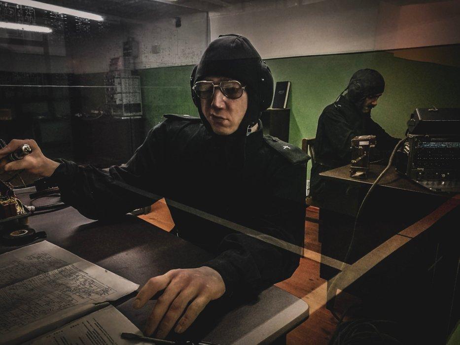 cold-war-museum-communication-room.jpg