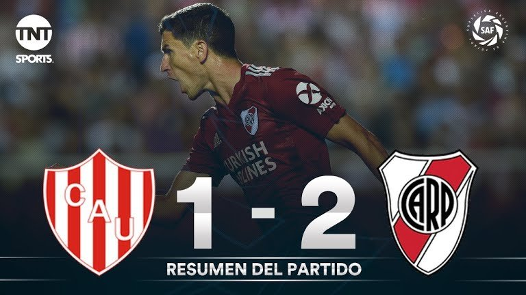 Superliga-19-jornada-union1-river2.jpg
