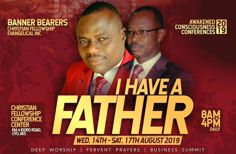 I have a Father Conference.jpg