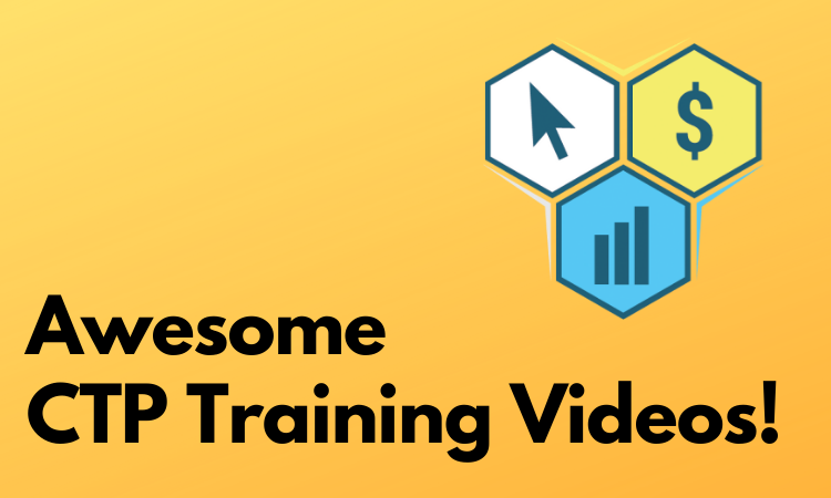 Awesome CTP Training Videos!.png
