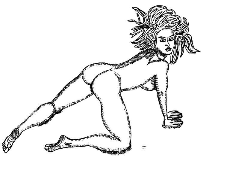 forrest_womans_beauty_is_art_59_ink_on_paper_2018_w.jpg
