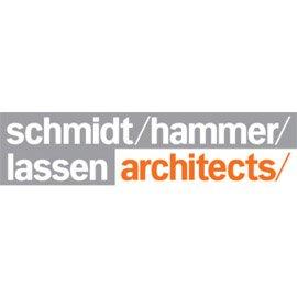 Schmidt-Hammer-Lassen-Architects_Logo.jpg