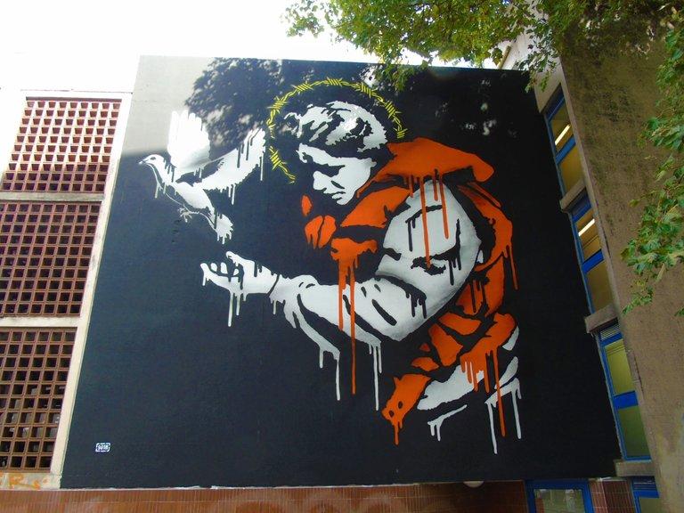 orange1 (3).JPG
