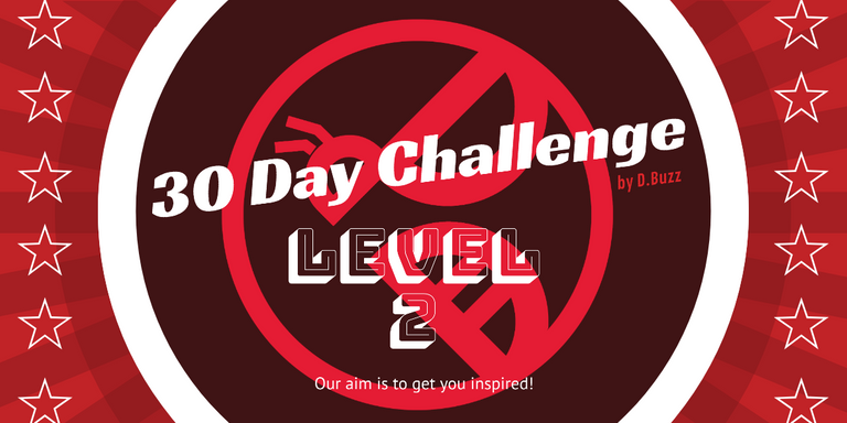 30day_Level2.png