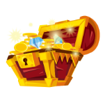 loot-chest_open_400@2x.png