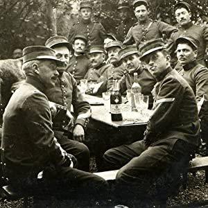 soldados.jpg