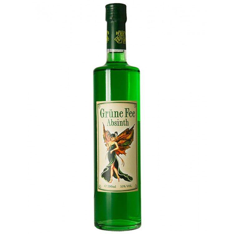 absinthe-gruene-fee.jpg