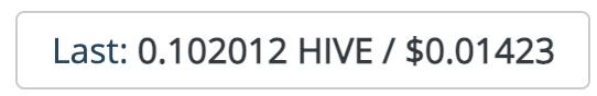 HiveEngineSmartContractsontheHiveblockchain 3.png
