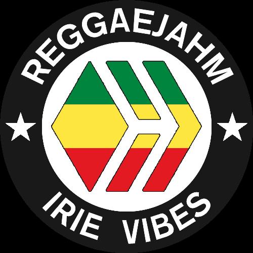 nowX6frf-ReggaeJAHM-Logo-500px.png