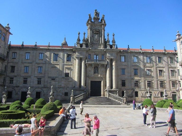 IMG_0166 Santiago, Praça das Praterias.JPG