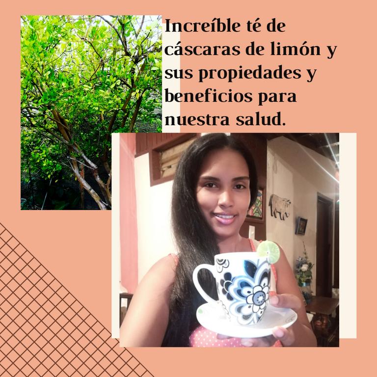 Frases para Fotos con Imagen de Parejas con Fondo Rosa.png
