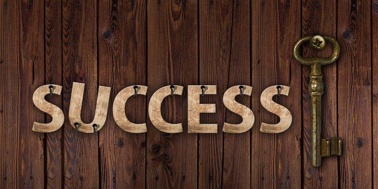 Success_Geralt_Pixab.jpg