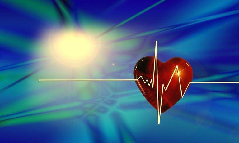 Heart_Geralt_Pixabay.jpg
