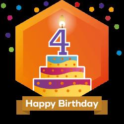 birthday-4.png