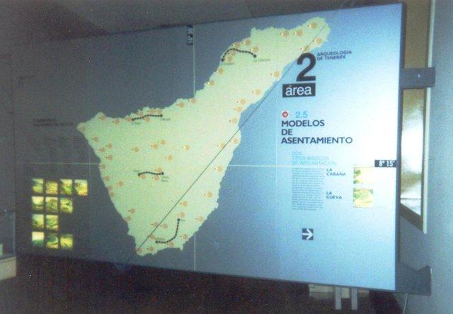 Santa Cruz Museo de la Naturaleza y El Hombre.jpg