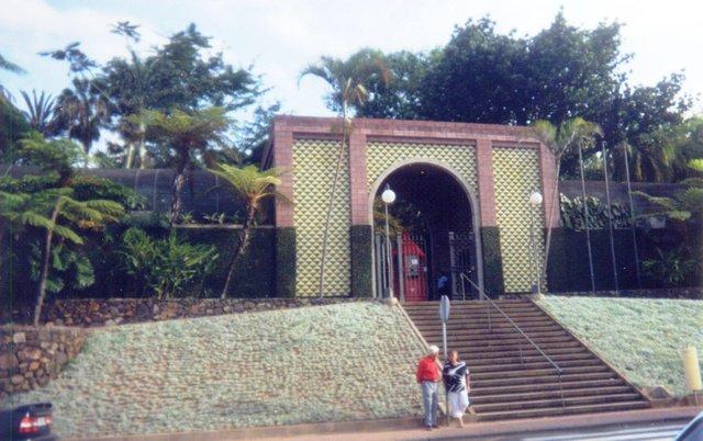 Puerto de La Cruz Jardín Botánico fachada.jpg