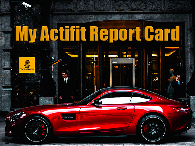 my-actifit-report-card.png