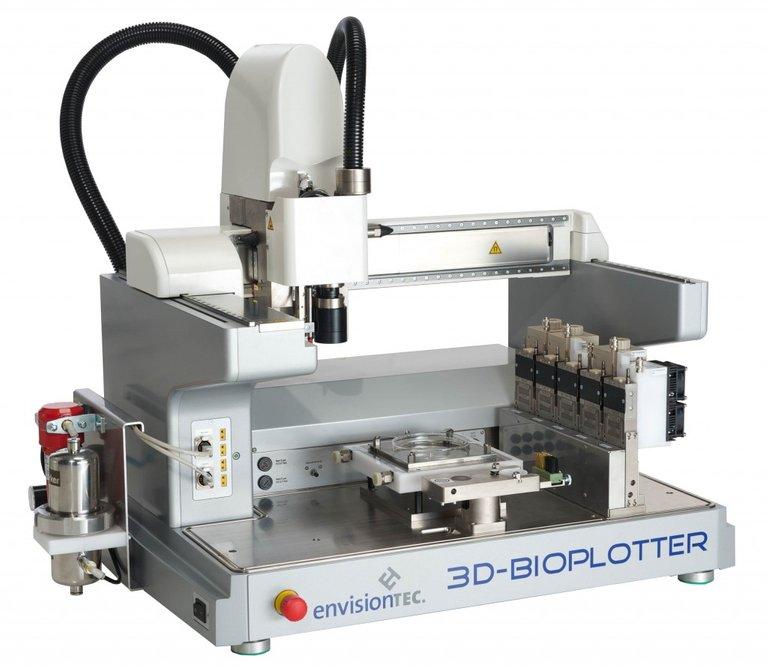 bioplottermanufacturere14237746923221024x890.jpg