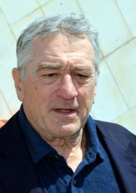 irishman robert de niro as frank sheeran.jpg