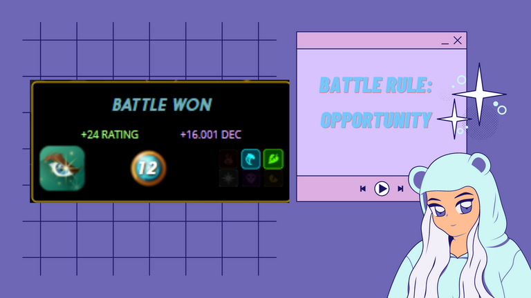 my_featured_battle_with_wave_runner_1_.png