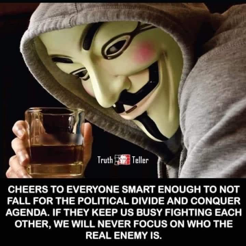 cheers to everyone smart enough.png