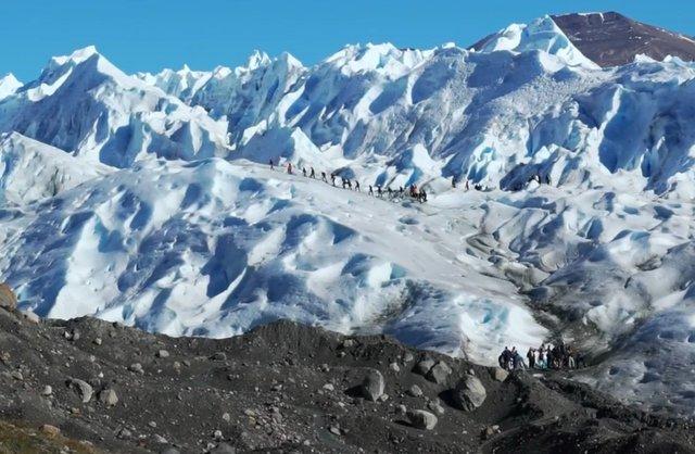 05.-Trekking-in-Perito-Moreno-Glacier-5.jpg