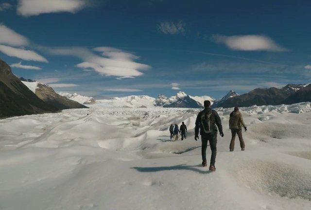 05.-Trekking-in-Perito-Moreno-Glacier-7.jpg