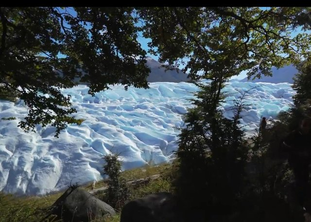 05.-Trekking-in-Perito-Moreno-Glacier-6.jpg