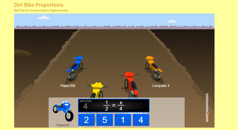 equivalentFractions_dirtBikeProportions.PNG
