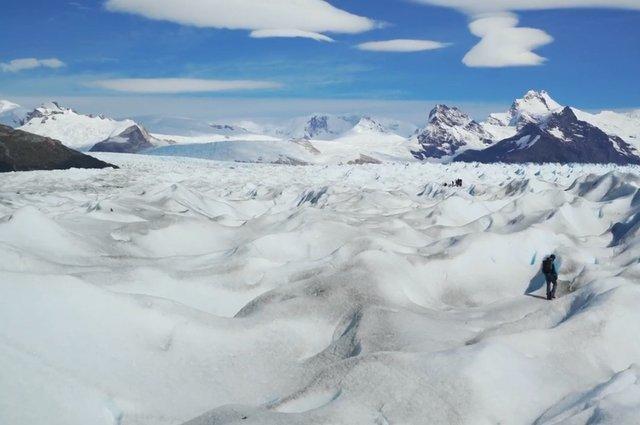 05.-Trekking-in-Perito-Moreno-Glacier-8.jpg