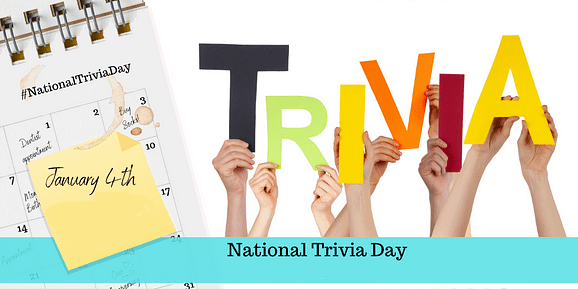 NATIONAL-TRIVIA-DAY-–-January-4.png