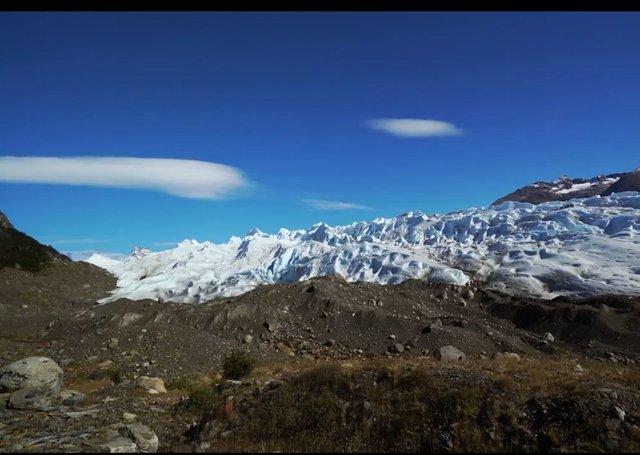 05.-Trekking-in-Perito-Moreno-Glacier-4.jpg