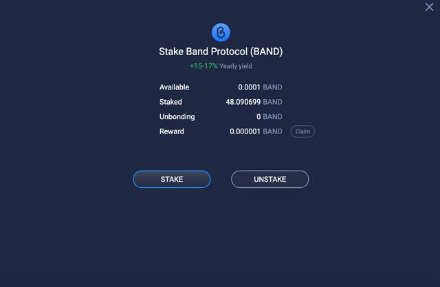 Screenshot 2020-06-28 at 15.49.19.png