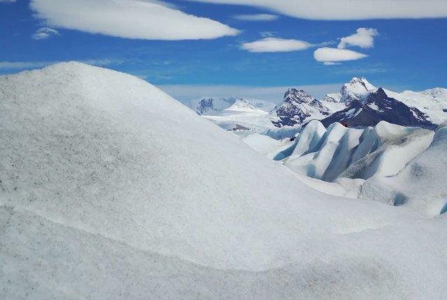 05.-Trekking-in-Perito-Moreno-Glacier-9.jpg