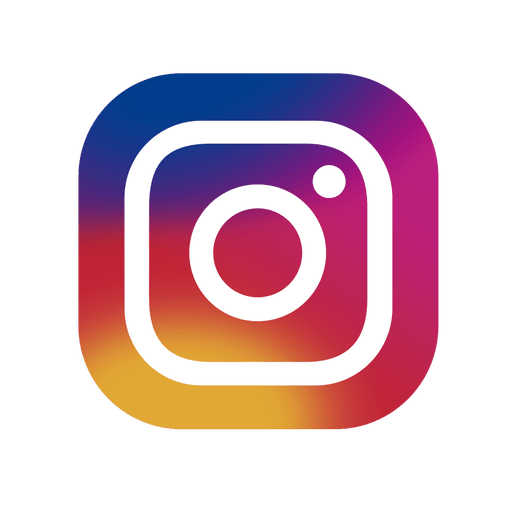 Boton de Instagram.png