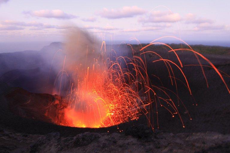 EruptingVolcano.jpg