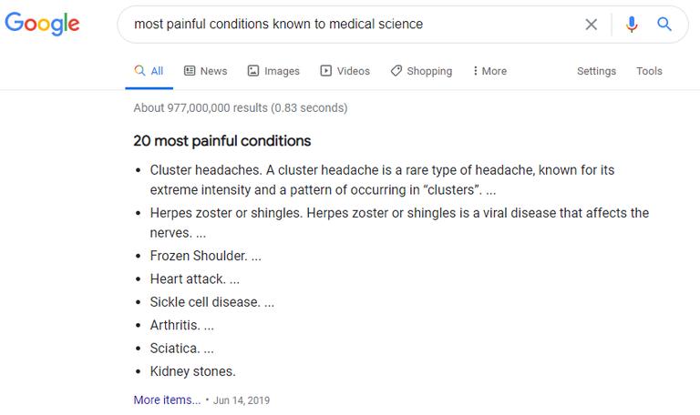 googleclusters.png