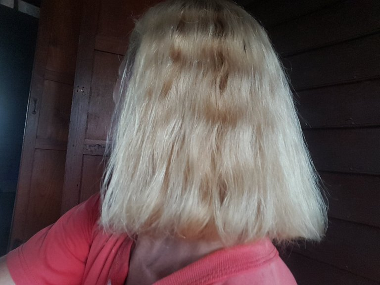 HairMask4.jpg